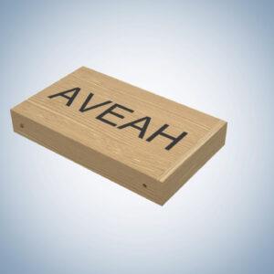 Aveah