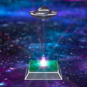 UFO Lightship
